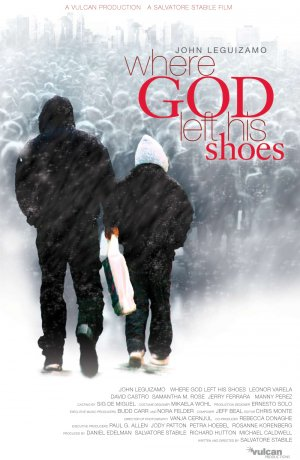 Where God Left His Shoes 1100x1685