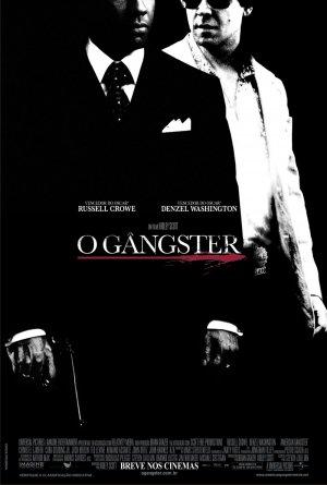 American Gangster 1000x1484