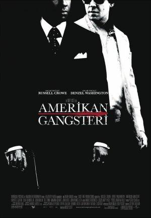 American Gangster 1071x1544