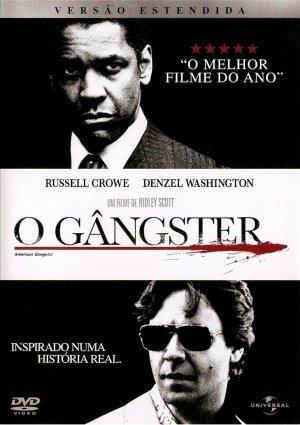 American Gangster 1527x2163