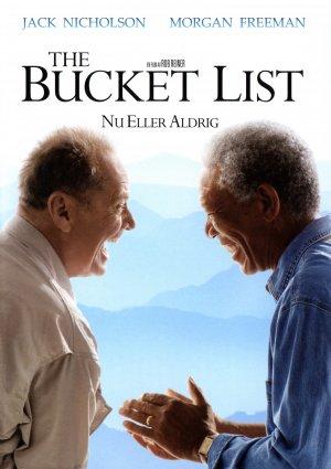 The Bucket List 1535x2175