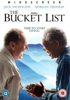 The Bucket List 1530x2175