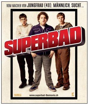 Superbad 1483x1755