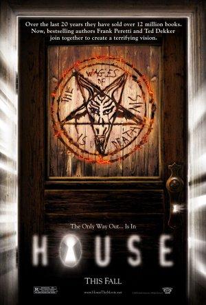 House 1013x1500
