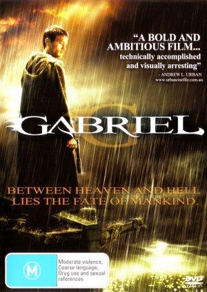 Gabriel 1540x2175