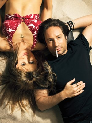 Californication 2700x3600