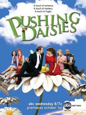 Pushing Daisies 1183x1575