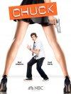 Chuck poster