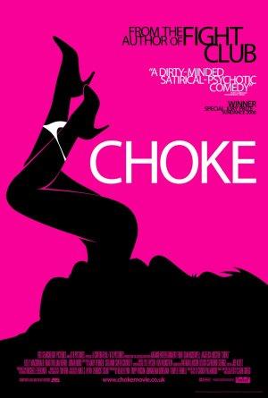 Choke 1012x1500