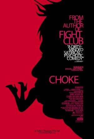 Choke 3375x5000