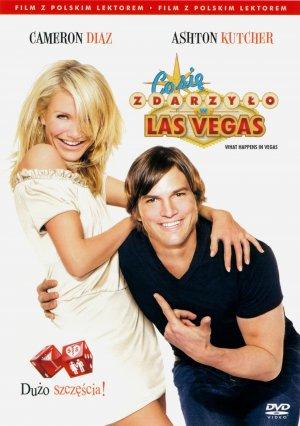 What Happens in Vegas 1530x2174