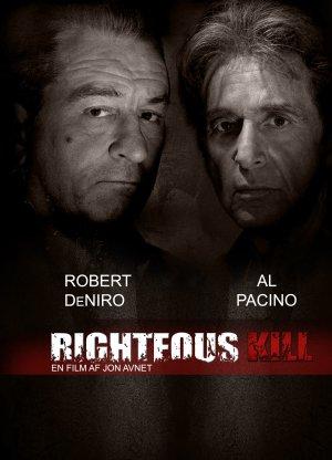Righteous Kill 1535x2127