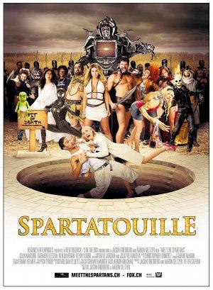 Meet the Spartans 2004x2732