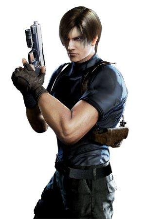 Resident Evil - Degeneration 600x900