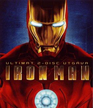 Iron Man 1502x1740
