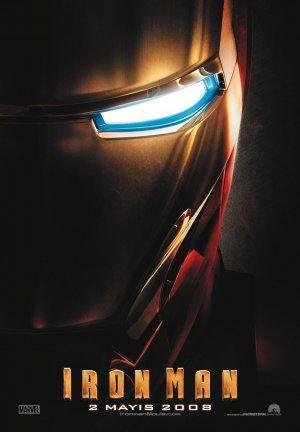 Iron Man 1928x2778