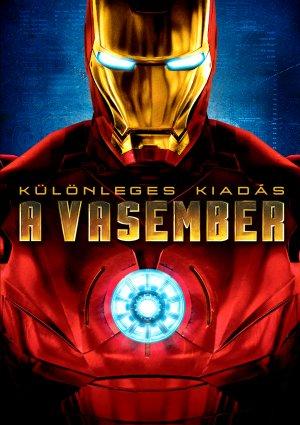 Iron Man 1536x2175