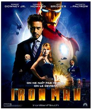 Iron Man 1404x1671