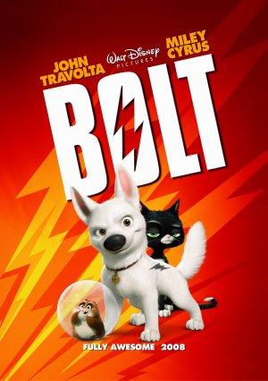Bolt 3522x5000