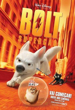 Bolt 1608x2362