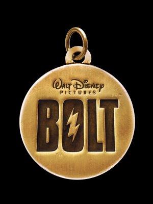Bolt 2480x3307