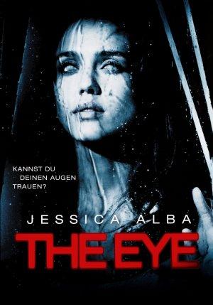 The Eye 3500x5000