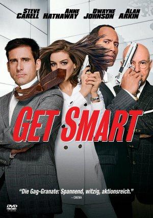 Get Smart 1247x1772
