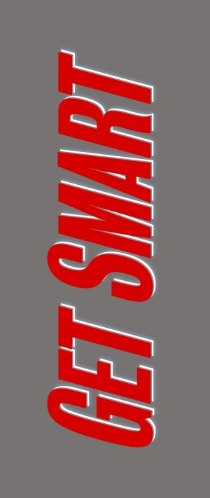 Get Smart 687x1629