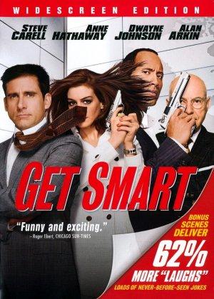 Get Smart 715x1000