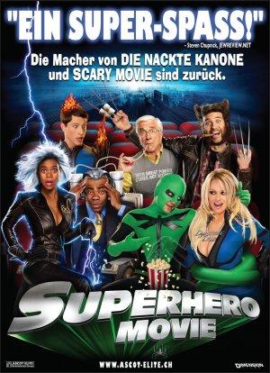Superhero Movie 1752x2419