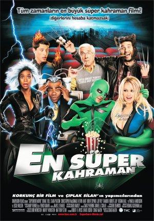 Superhero Movie 1241x1786