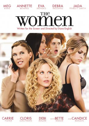 The Women 1506x2143