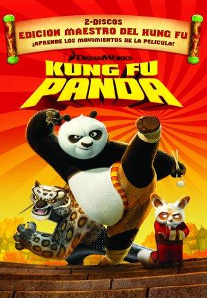 Kung Fu Panda 1616x2332