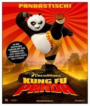 Kung Fu Panda 1133x1337