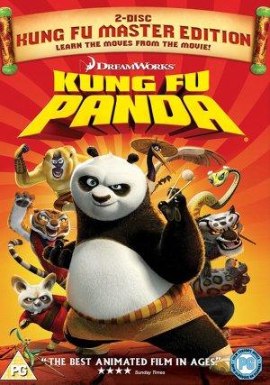 Kung Fu Panda 1525x2171