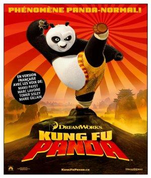 Kung Fu Panda 1149x1357