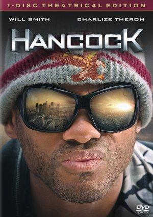 Hancock 1518x2148