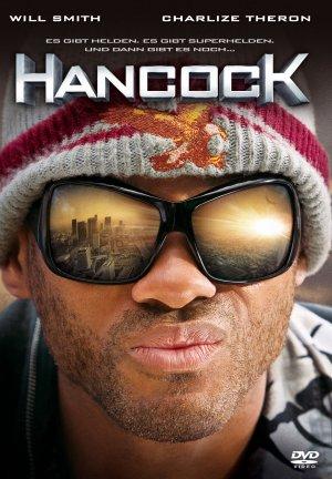 Hancock 1491x2148