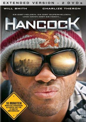 Hancock 1517x2149