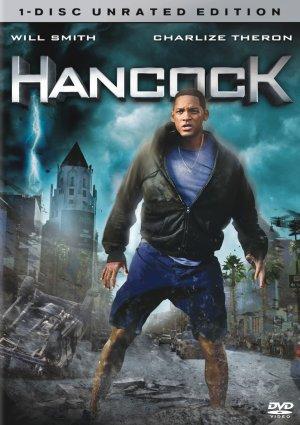 Hancock 1515x2148