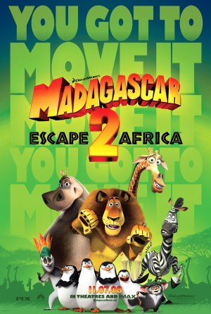 Madagaskaras 2 3362x5000