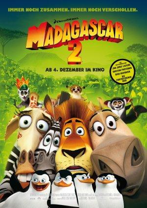 Madagaskaras 2 2480x3508