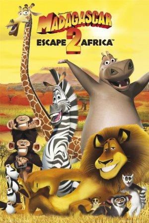 Madagaskaras 2 480x717
