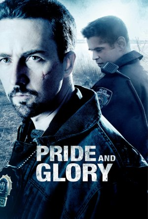 Pride and Glory 3375x5000