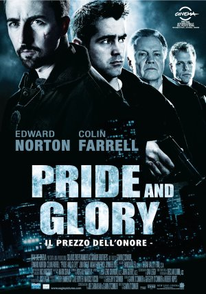 Pride and Glory 2205x3150