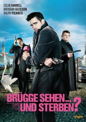 In Bruges 1530x2162