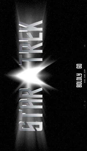 Star Trek 588x1024
