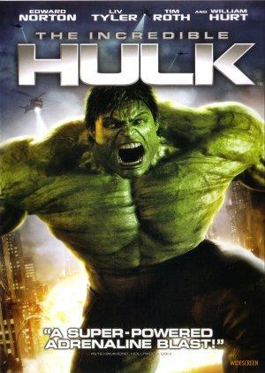Der unglaubliche Hulk 1524x2143