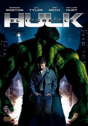 Der unglaubliche Hulk 1547x2208
