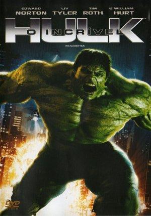 Der unglaubliche Hulk 1046x1490